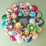 small-wreath-pink-pixie-1-4da0d945c0663bea0914cfa537ebad3bd8aece04
