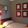 thomas-room-bird-pics-and-bed-d0b7ba3208ddc6b165695c42e14deb0db022591f