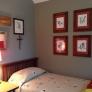 thomas-room-bird-pics-and-bed-d0b7ba3208ddc6b165695c42e14deb0db022591f