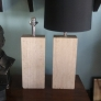 travertine-lamps-962bfd0e46b1e68dc16f74d4a98336dcbfe3016c