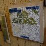 vintage-tile-from-world-of-tile-copyright-retro-renovation-dot-com-100