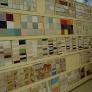 vintage-tile-from-world-of-tile-copyright-retro-renovation-dot-com-12