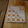 vintage-tile-from-world-of-tile-copyright-retro-renovation-dot-com-138
