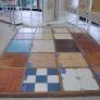 vintage-tile-from-world-of-tile-copyright-retro-renovation-dot-com-14