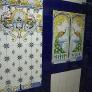 vintage-tile-from-world-of-tile-copyright-retro-renovation-dot-com-23