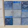 vintage-tile-from-world-of-tile-copyright-retro-renovation-dot-com-278