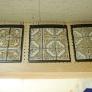 vintage-tile-from-world-of-tile-copyright-retro-renovation-dot-com-280