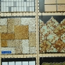 vintage-tile-from-world-of-tile-copyright-retro-renovation-dot-com-281