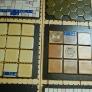 vintage-tile-from-world-of-tile-copyright-retro-renovation-dot-com-282