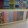 vintage-tile-from-world-of-tile-copyright-retro-renovation-dot-com-299