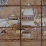 vintage-tile-from-world-of-tile-copyright-retro-renovation-dot-com-3