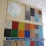 vintage-tile-from-world-of-tile-copyright-retro-renovation-dot-com-300