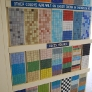 vintage-tile-from-world-of-tile-copyright-retro-renovation-dot-com-301