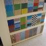 vintage-tile-from-world-of-tile-copyright-retro-renovation-dot-com-302