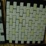 vintage-tile-from-world-of-tile-copyright-retro-renovation-dot-com-45