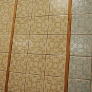 vintage-tile-from-world-of-tile-copyright-retro-renovation-dot-com-78