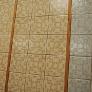 vintage-tile-from-world-of-tile-copyright-retro-renovation-dot-com-78