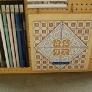 vintage-tile-from-world-of-tile-copyright-retro-renovation-dot-com-79