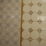 vintage-tile-from-world-of-tile-copyright-retro-renovation-dot-com-81