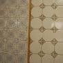 vintage-tile-from-world-of-tile-copyright-retro-renovation-dot-com-81