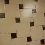 vintage-tile-from-world-of-tile-copyright-retro-renovation-dot-com-88