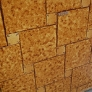 vintage-tile-from-world-of-tile-copyright-retro-renovation-dot-com-92