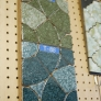 vintage-tile-from-world-of-tile-copyright-retro-renovation-dot-com-99