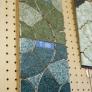 vintage-tile-from-world-of-tile-copyright-retro-renovation-dot-com-99