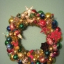 1-christmas-ornament-wreath-001-822110a8d3036d58e2c2211038fa98bf9faa2a3a
