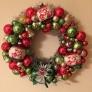 2014-shiny-brite-wreath-5887616c361b168b24b1e4416ce7fdf7e069498a