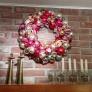 3rd-wreath-9b47dd3bccd176488017ab658298779276eda412