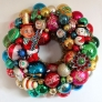 big-elf-wreath-12_2_14-lr-3005fb1b11d8979d0e75ca16ec677005ded8a8bc