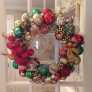 christmas-ornament-wreath-retro-renovation-f62dff0f2da188298a6bfccc3c46b01f30d2f9a5