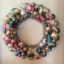 christmas-wreath-2-201-04e85da14ad90d75070dfb65b6e6b96882548303