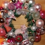 christmas-wreath-2014-339e05b6ed73188b92cd8da290d206514b34fbeb