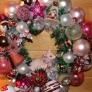 christmas-wreath-2014-339e05b6ed73188b92cd8da290d206514b34fbeb