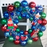 christmasebayetsy-098-40af9d0863eca5304a2a513a8903679d40fdbde5
