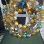 christmasebayetsy-103-de49ff41f66f056e37e493fda8ae90b1af095388