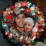 diy-christmas-ornament-wreath