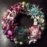 duo-tone-wreath-2d616685661c9ed36f70af97a9bdaab90bff76ac