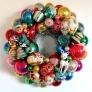 elf-candy-cane-wreath-lr-2785ffea28c0b048991b4039b2a57c4febe5a68d