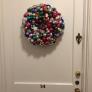 kgu-wreath-08eb0847088613176510bfe883dd08ab7cce90d4
