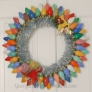 lightbulbwreath-7df0d5385a81ec6c5999dda7e51c2db9340bc096