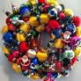 lindsays-wreath-ad70b913e1aed23db467da4546507331e5c08a2b