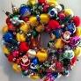lindsays-wreath-ed378e55c0c7961ad952b7e979299a5487d83f47