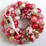 lr-pink-deer-wreath-6f57c1b24780fc86583e2472287ba13489b7f556