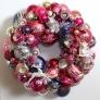 lr-pink-purple-wreath-a712af85cb17c425c01e076c597555382e0049d0