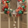 make-ornament-wreath-1-4