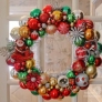 ornament-wreaths-500x454