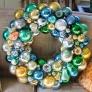 ornie-wreath1-500x487